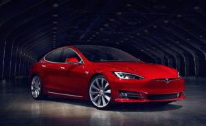 2017-Tesla-Model-S