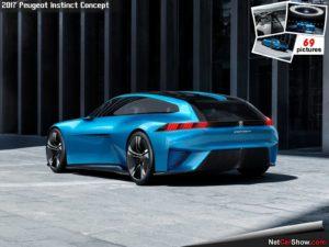 Peugeot-Instinct_Concept-2017-1600-0b