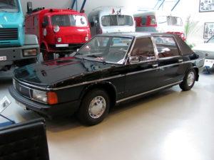 Tatra_613_kabriolet