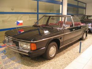 tatra-613-k-cabrio-04
