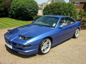 1024px-BMW_840_Ci_Sport_front
