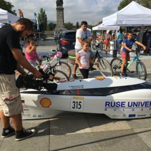49960-Ruse_University_Shell_Eco-marathon_2016_2