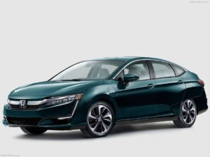 Honda-Clarity_Plug-In_Hybrid-2018-1280-01