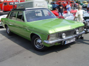 1024px-Opel_Admiral_B_(front)