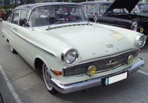 1280px-Opel_Kapitaen_P_2,6