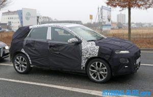2018-Hyundai-SUV-pictures