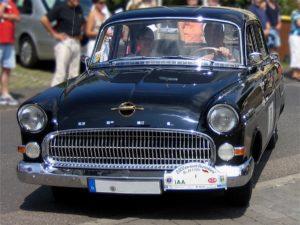 Opel_Kapitän,Bj.1956am20050717