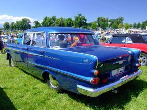 Opel_Kapitän_1959_03