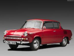 Skoda-1000_MBX-1966-1280-01