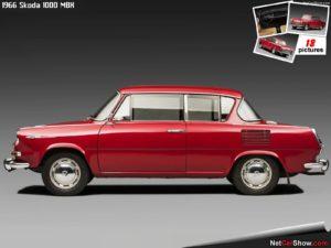 Skoda-1000_MBX-1966-1600-03