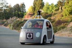 google-uber-e1422903102497