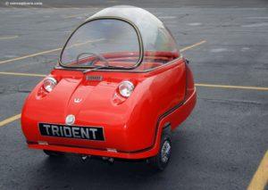 peel-trident-04