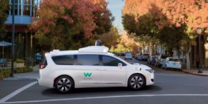 silicon-valley-could-fall-victim-to-a-self-driving-car-bubble