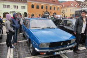 Dacia-Clasic-sursa-0-100.ro-010
