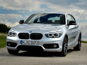 BMW-1-Series_3-door-2018-1280-01