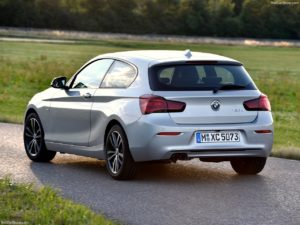 BMW-1-Series_3-door-2018-1280-16