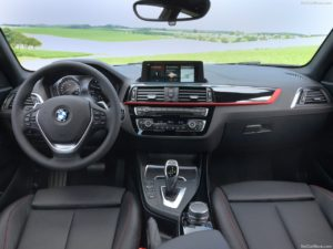BMW-1-Series_3-door-2018-1280-23