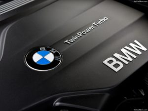 BMW-1-Series_3-door-2018-1280-2e