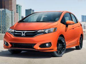 Honda-Fit-2018-1280-07