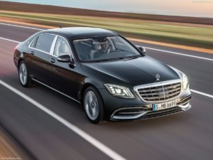 Mercedes-Benz-S-Class_Maybach-2018-1280-07