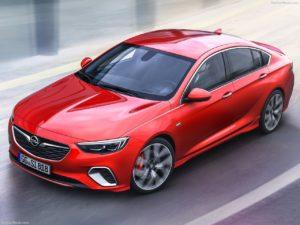 Opel-Insignia_GSi-2018-1280-01