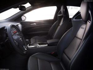 Opel-Insignia_GSi-2018-1280-05