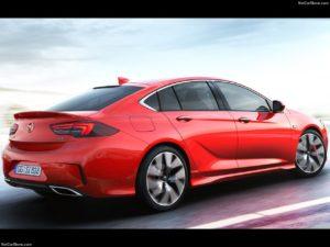 Opel-Insignia_GSi-2018-1280-06