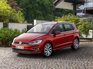 Volkswagen-Golf_Sportsvan-2018-1280-01