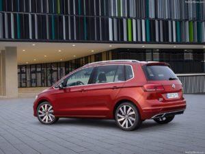 Volkswagen-Golf_Sportsvan-2018-1280-08