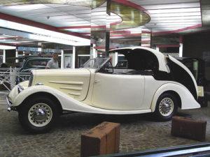 купе кабрио1