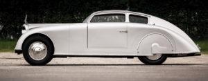 1935 Avions-Voisin-C28-Aérosport