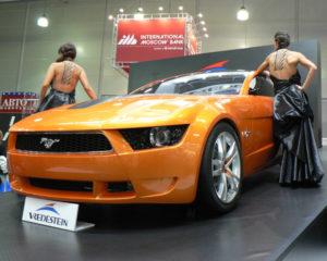 2006_Ford_Mustang_Giugiaro