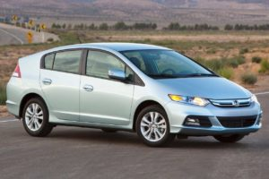 2013_honda_insight_4dr-hatchback_ex_fq_oem_1_1280