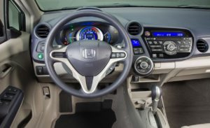 2014-honda-insight-7