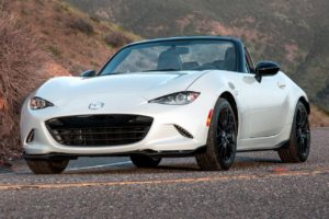 2016_mazda_mx-5-miata_convertible_club_fq_oem_5_1280