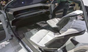 Audi-AICON-concept21