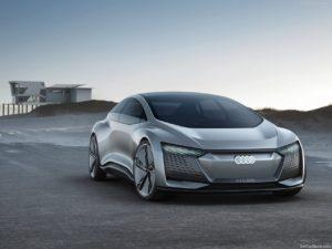 Audi-Aicon_Concept-2017-1280-01