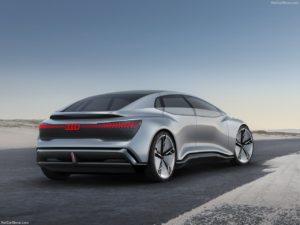 Audi-Aicon_Concept-2017-1280-07