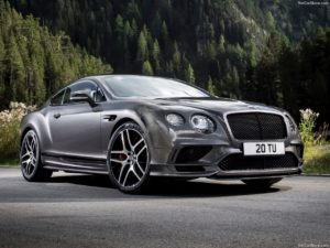 Bentley-Continental_Supersports-2018-1280-01