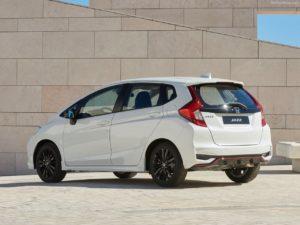 Honda-Jazz-2018-1280-05