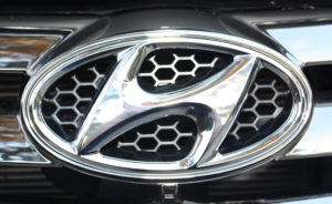 Hyundai-symbol-5