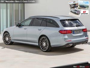 Mercedes-Benz-E-Class_Estate-2017-1600-18
