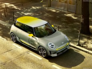 Mini-Electric_Concept-2017-1280-03