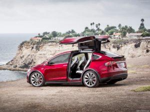 Tesla-Model_X-2017-1280-10