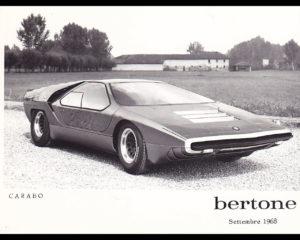 bertone-nuccio-concept-2012-4