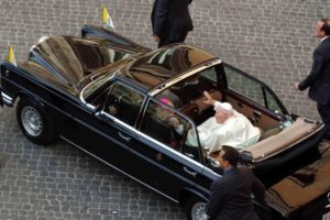 holy-rollers-vatican-vehicles-past-and-present-kept-the-pope-safe-usually-1500x1000