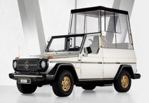 mercedes_g-230-popemobile-w460-1980_r2