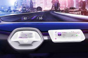 1-Volkswagen-ID-Crozz-Concept-dashboard