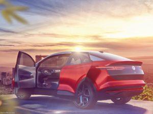 1-Volkswagen-ID_Crozz_II_Concept-2017-1280-04