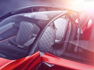 1-Volkswagen-ID_Crozz_II_Concept-2017-1280-0d